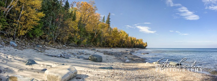 BD188-Lake-Superior-Beach1.jpg