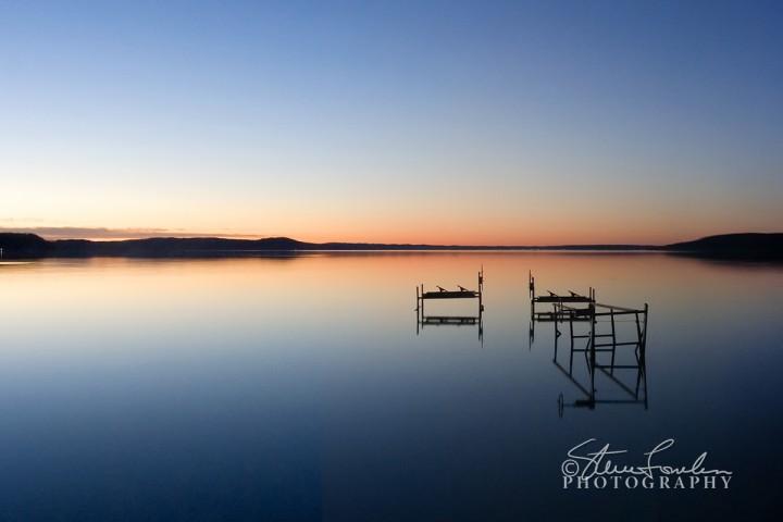 CL030-Crystal-Lake-Sunrise-5-crop.jpg