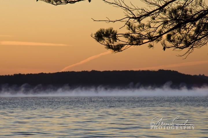 CL056-Misty-Crystal-At-Sunset-2.jpg