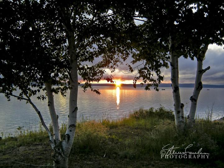 CL070-Crystal-Lake-Sunrise-July-31-2009.jpg