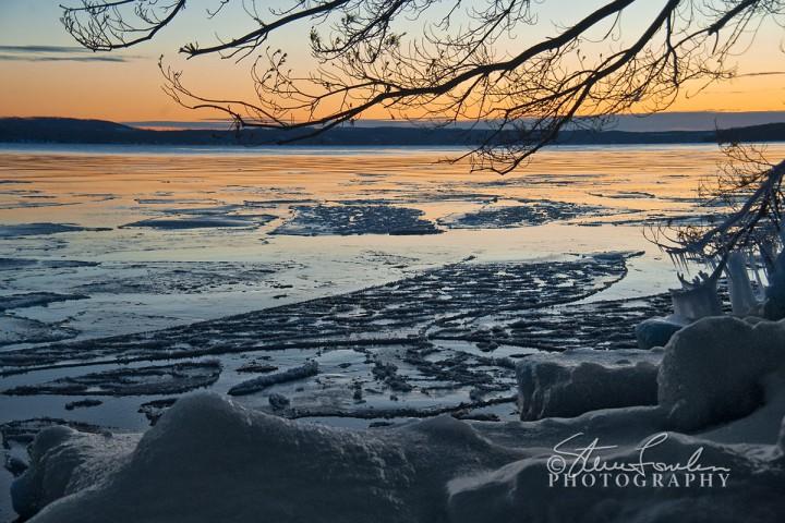 CL075-January-Sunrise-Camp-Crystallaire.jpg