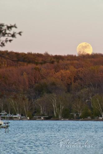 CL078-Moonrise-Over-South-Shore.jpg