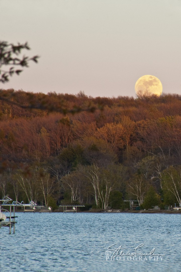 CL078-Moonrise-Over-South-Shore.jpg