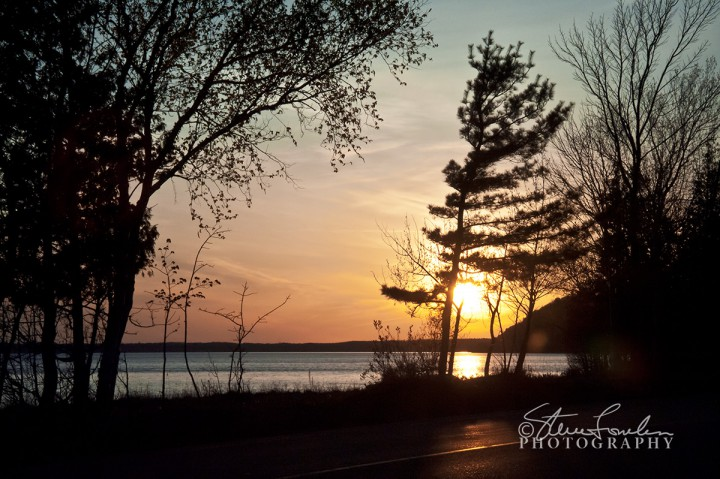 CL090-Sunset-From-North-Shore.jpg