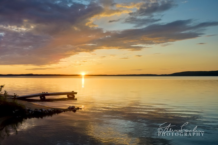 CL106-Crystal-Lake-Summer-Solstace-Sunset.jpg