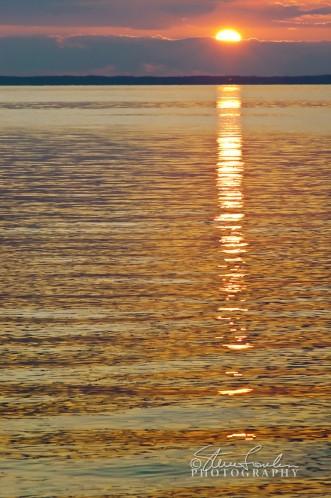 CL108-Sunset-Reflection.jpg