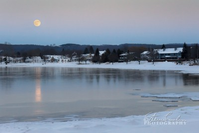 CL121-Moonrise-Over-Beulah-1-4.jpg