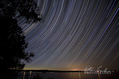 CL124-Startrails-1.jpg