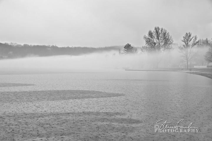 CL133-Fog-Beulah-Beach.jpg