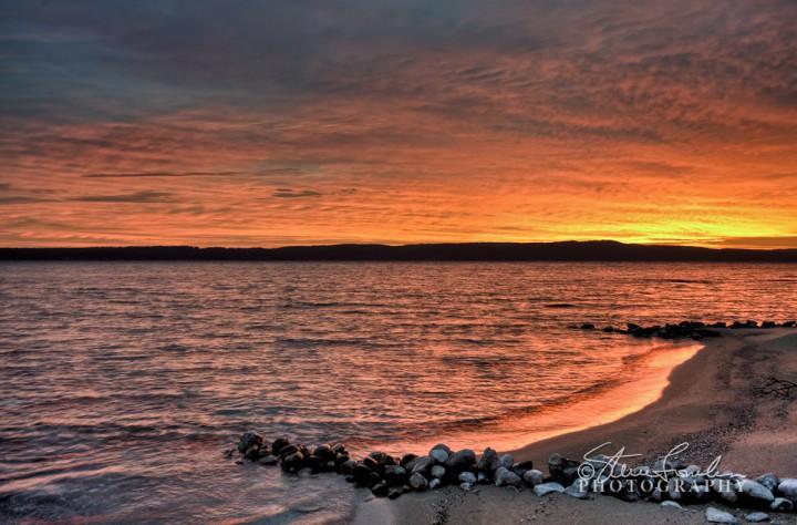 CL134-Fiery-Sunrise.jpg