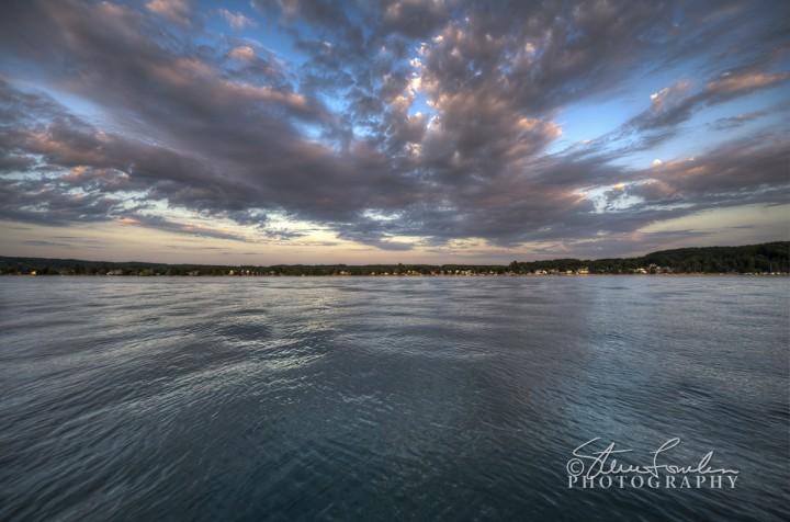 CL153-Crystal-Lake-Sunset-Looking-East.jpg