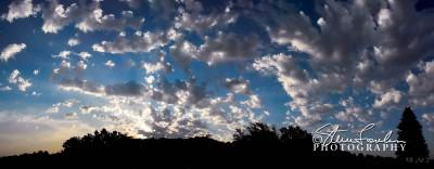 CLD009-Cloudscape-2.jpg