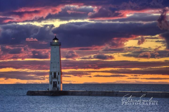 FKLT135-Calm-Sunset.jpg