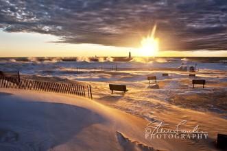 FKLT148-Winter-Sunset-Gail-Winds-1.jpg