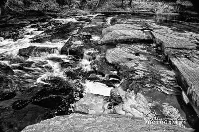 FLS015-Presque-Isle-River-Upper-Falls.jpg