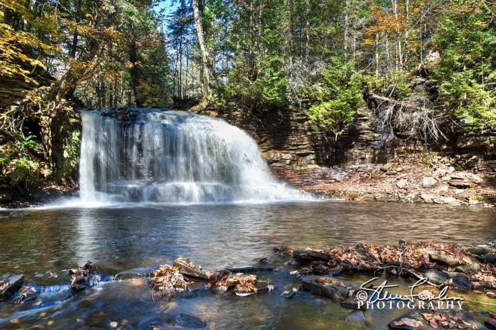 FLS021-Rock-River-Falls.jpg