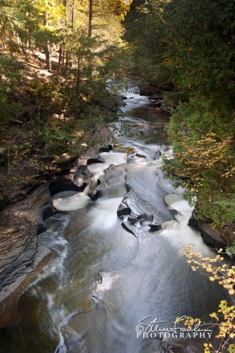 FLS036-Presque-Isle-River-Cascades.jpg