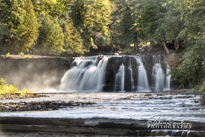 FLS041-Nawadaha-Falls.jpg