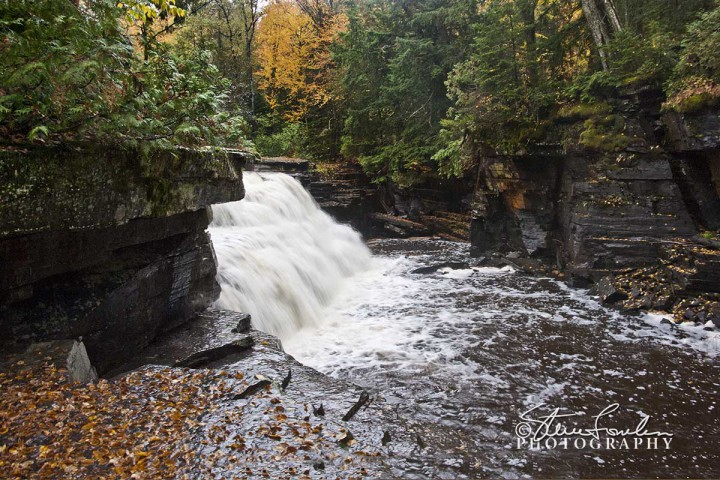 FLS043-Canyon-Falls.jpg