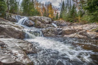 FLS044-Yellow-Dog-Falls-1.jpg