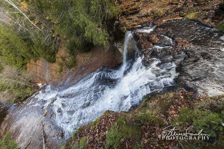 FLS045-Whitefish-Falls-1.jpg