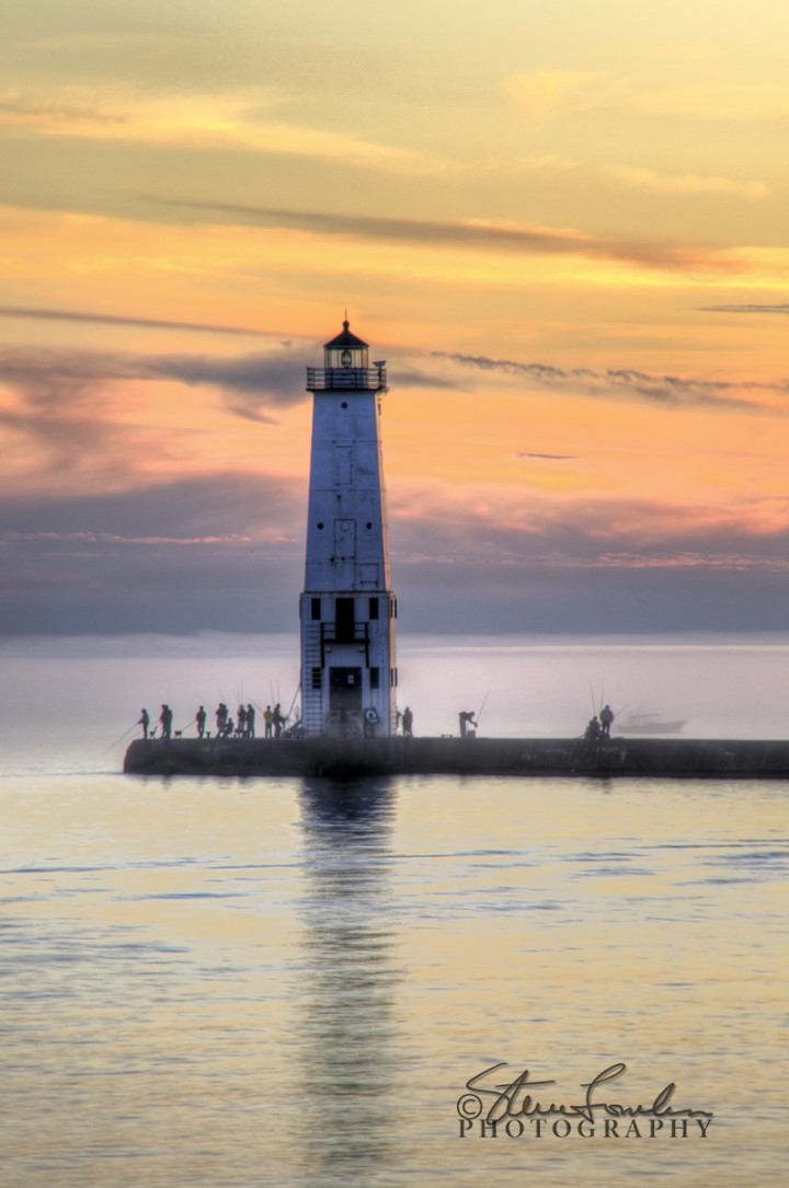 FkLt019-Frankfort-Lite-Sunset-Fishermen-11.jpg