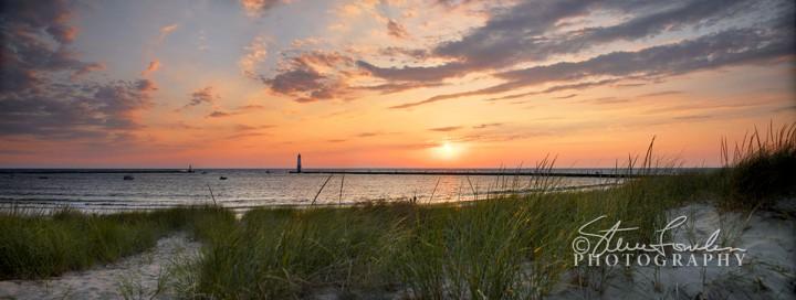 FkLt038-Frankfort-Lite-Sunset-09-02-07-21.jpg