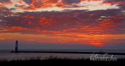 FkLt047-Frankfort-Lite-Fiery-Sunset-2.jpg