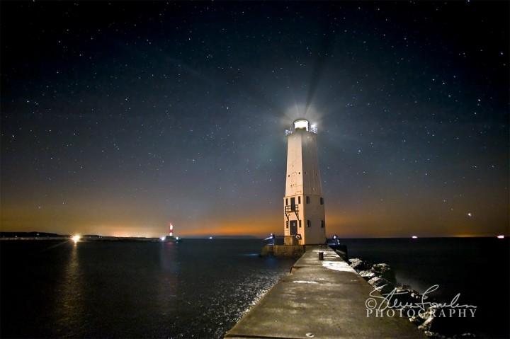 FkLt060-Frankkorft-Light-Starry-Night-11.jpg