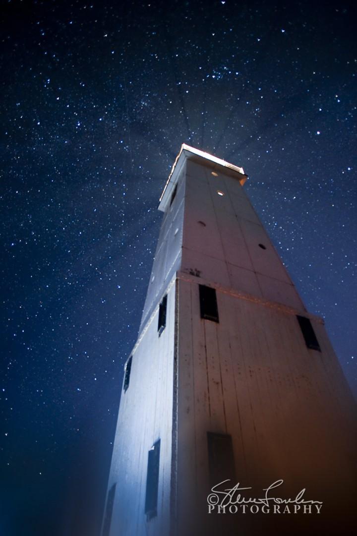 FkLt061-Frankfort-Light-Starry-Night-2.jpg
