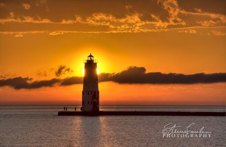FkLt084-Fkft-Light-Sunset-06-25-09-5.jpg