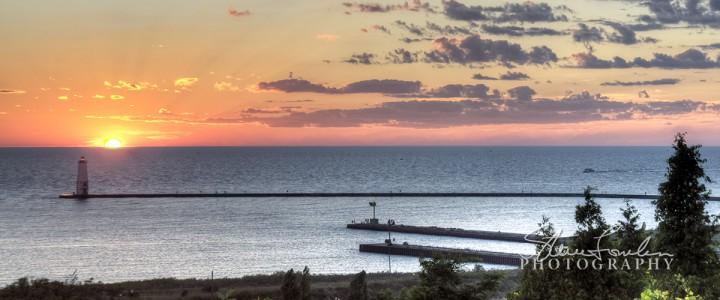 FkLt087-Fkft-Light-Sunset-7-21-10-2-pano1.jpg