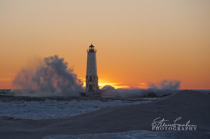 Fklt108-Fkft-Light-Backlit-Sunset-Wave-1.jpg