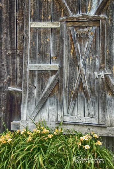 MSC007-Barn-Door.jpg