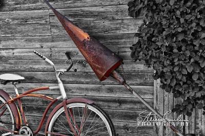 MSC022-Buoys-Bike-Selective-Color.jpg