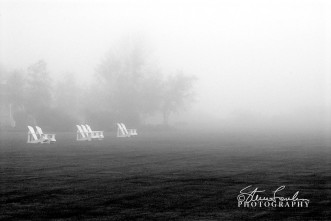 MSC028-Chairs-In-Fog.jpg