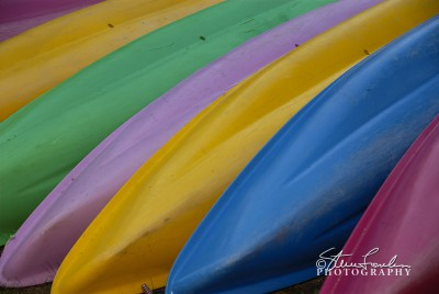 MSC064-Kayaks-2.jpg