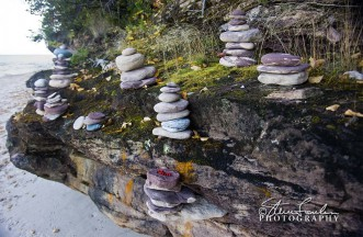 MSC081-Stacked-Stones.jpg