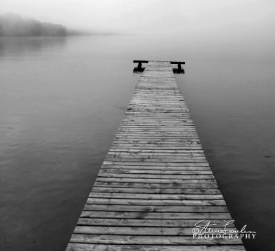 MSC101-Watervale-Dock-grayscale-edit-1.jpg