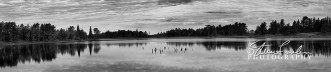 MSC109-Seney-National-Wildlife-Refuge-Pano11.jpg