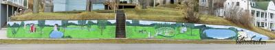 MSC118-Beulah-Mural1.jpg