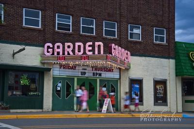 MSC121-Garden-Theater.jpg