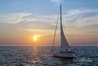 MSC131-Sailboat-Sunset-2.jpg