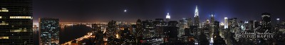 MSC138-NYC-Night-Pano.jpg