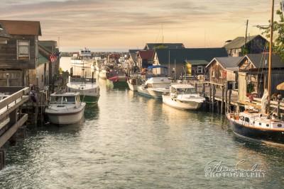 MSC159-Fishtown-Late-Afternoon.jpg