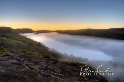 MSC168-Lake-Of-The-Clouds-Sunrise.jpg