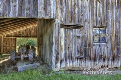 MSC194-Port-Oneida-Barn.jpg
