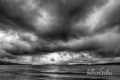MSC228-Lake-Superior-Squall.jpg