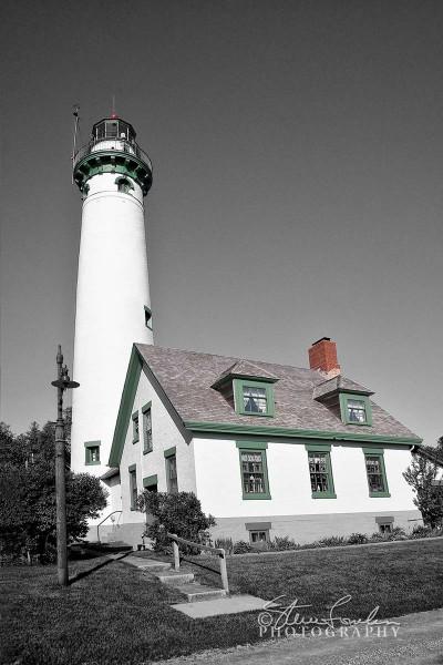 MSL003-Presque-Isle-Light-11.jpg