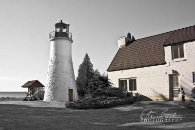 MSL004-Presque-Isle-Old-Light-11.jpg